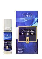 Чоловічий аромат Antonio Banderas (Антоніо Бандерас) від FIRDAUS