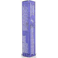 Ffleur - Консилер для лица жидкий CN-38 Fit Skin Concealer Тон 01 светлый телесный, фото 3