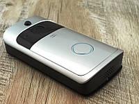 Домофон Smart WiFi Doorbell M6 CAD IP UKC беспроводной регистратор с камерой 1280*720p | AG420001