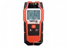 Детектор цифровой скрытых неоднородных материалов YAYO YT-73131