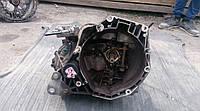 КПП Коробка передач Fiat Punto 1.3D 2003