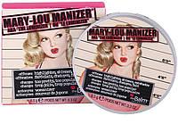 Хайлайтер Mary-Lou Manizer, TheBalm