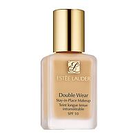ESTÉE LAUDER Double Wear Stay-in-Place стійкий тональний крем SPF 10 (2N1 Desert Beige)