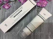 Средство для восстановления посеченных кончиков волос LADOR Keratin Power Glue - 150 г