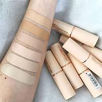 Makeup Revolution Fast Base основа під макіяж відтінок F6 6,2 гр