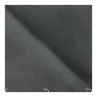 Большой выбор тканей для штор , интерьера