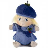 Кукла Blueberry Linne Rubens Barn 10042