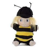 Кукла Bumblebee Linne Rubens Barn 10049
