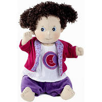 Кукла Moonie Cosmos Rubens Barn 40019