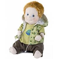 Кукла Sky Cosmos Rubens Barn 40021