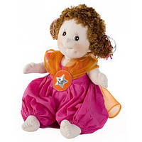 Кукла Twinkle Cosmos Rubens Barn 40022