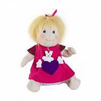 Кукла Little Ida Little Rubens Rubens Barn 50012