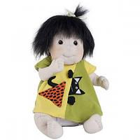 Кукла Little Meiya. Little Rubens. Rubens Barn 50014