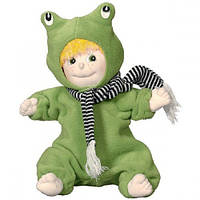 Кукла Frog ARK Rubens Barn 90032