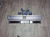 Душевой лоток Fala Rotary 50 см