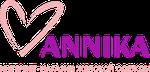 Магазин женской одежды и аксессуаров в Украине - Annika.com.ua