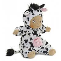 Кукла Cow ARK Rubens Barn 90035