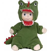 Кукла Crocodile ARK Rubens Barn 90037