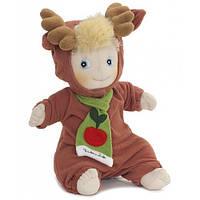 Кукла Moose ARK Rubens Barn 90038