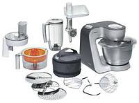 Кухонный комбайн Bosch MUM 54240