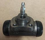 Цилиндр тормозной задний Ланос 1.5i R19 Сенс Lanos T100, 9023542-2, фото 3