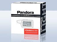Сигнализация Pandora LX 3297