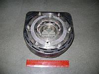 Опора вала карданного МАЗ промежуточная (пр-во Автако) (арт. 5336-2202086)