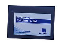 Эрталон 6SA (ERTALON 6SA Полиамид PA6)