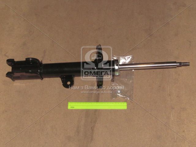Амортизатор подвески КИА SORENTO II передний  левый  газовый ORIGINAL (пр-во Monroe) (арт. G8407)