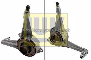 Подшипник выжимной Volkswagen (пр-во Luk) (арт. 510 0016 10)