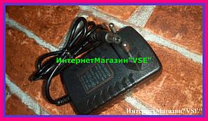 Адаптер блок питания 12V 2A Разъем, Штекер, коннектор 5.5*2.1 mm