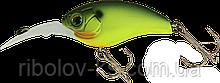 Воблер Imakatsu Runvolt 120V #081