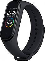 Фитнес-браслет Xiaomi Mi Smart Band 4 смарт часы (реплика)