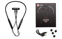 Наушники Bluetooth MP3 Gorsun GS-E11 Original Блютуз гарнитура