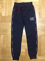 Спортивные брюки для мальчиков оптом, Grace, 134-164 рр., арт. В84658, фото 2
