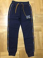Спортивные брюки для мальчиков оптом, Grace, 134-164 рр., арт. В84658, фото 3