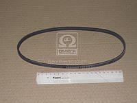 Прокладка поддона DAF XF 105 MX (1643512) VR (пр-во Elring) (арт. 248.400)