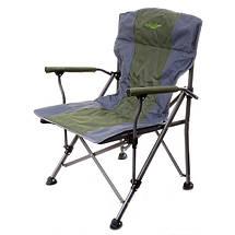 Стулья складные и кресла раскладные