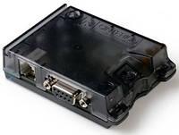 GSM-модем Cinterion BGS2T-232