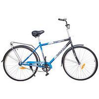 """Дорожный велосипед STELS MEN 28"""""""