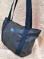 Женская cумка спортивная сумка Отдых пляжные cумка только ОПТ, фото 1