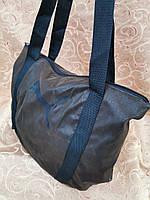 Женская cумка puma спортивная сумка Отдых пляжные cумка только ОПТ, фото 1