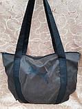 Женская cумка puma спортивная сумка Отдых пляжные cумка только ОПТ, фото 2