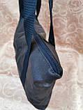 Женская cумка puma спортивная сумка Отдых пляжные cумка только ОПТ, фото 3