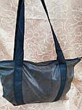 Женская cумка puma спортивная сумка Отдых пляжные cумка только ОПТ, фото 4