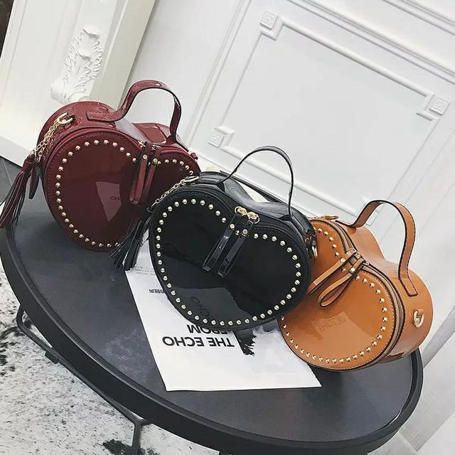 Женские маленькие сумочки и клатчи