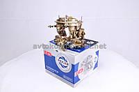 Карбюратор К-151В двигатель УМЗ 4178 -УАЗ старого образца (пр-во ПЕКАР) (арт. К151В.1107010)