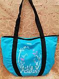 Женская cумка adidas спортивная сумка Отдых пляжные cумка только ОПТ, фото 2