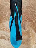 Женская cумка adidas спортивная сумка Отдых пляжные cумка только ОПТ, фото 3