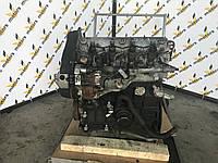 Двигатель Renault 1.9dci F9Q